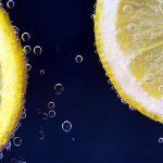 吸収率が段違い!話題のリポソーム型ビタミンの効果とは!?