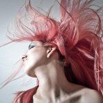 艶のある綺麗な髪を育てる方法!キーポイントは土台だった!